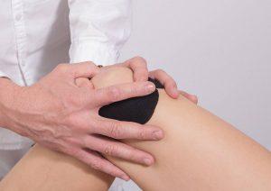 Co robi technik ortopeda?