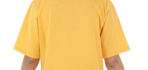 Bluzy z nadrukiem - gdzie można je nabyć?